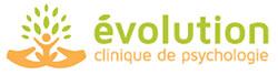 Clinique Évolution